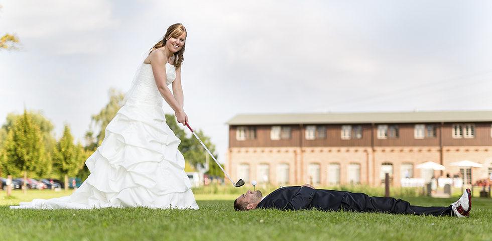 Kollektiv Blickwinkel-Hochzeitsfotografie-Gut-Uhlrichshusen-2014-001-980x480