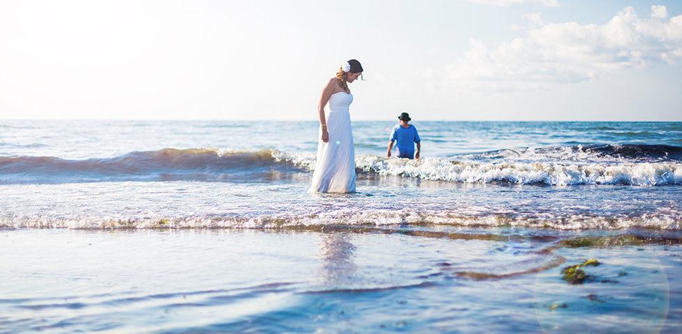 Kollektiv Blickwinkel-Hochzeitsfotografie-Heilligendamm-2014-001-980x480