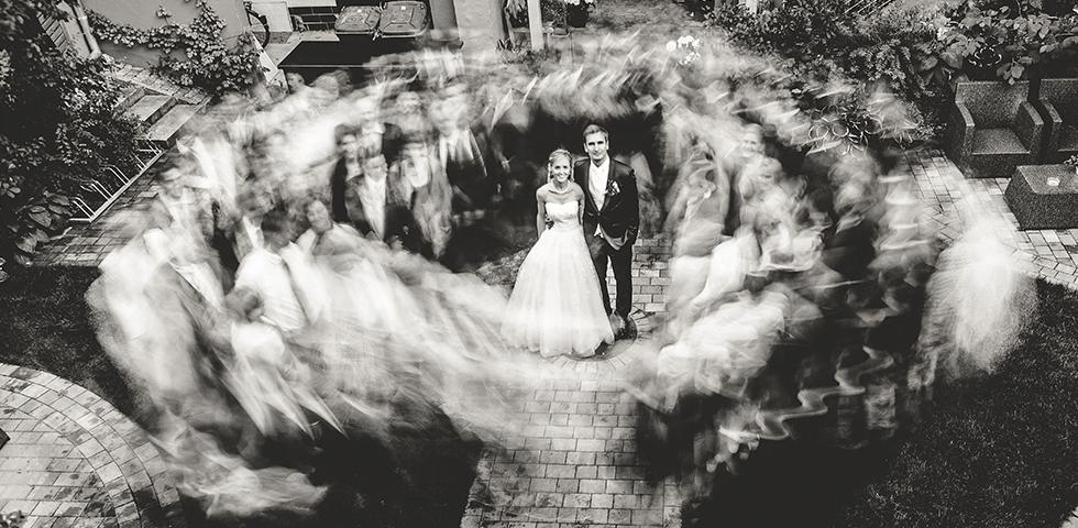 Kollektiv Blickwinkel - Hochzeitsfotografen aus Rostock-Hochzeitsfotografie-Plau-am-See-2014-001