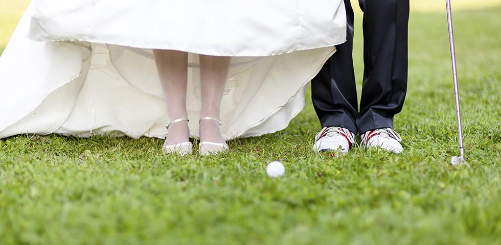 Kollektiv Blickwinkel - Hochzeitsfotografen aus Rostock-Hochzeitsfotografie-Rostock-2014-002