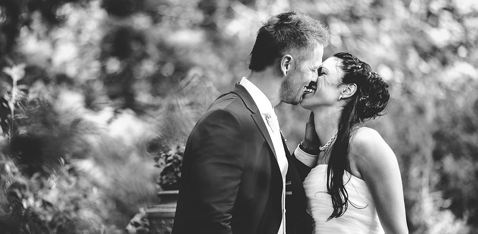 Kollektiv Blickwinkel - Hochzeitsfotografen aus Rostock-Hochzeitsfotografie-Rostock-2014-004