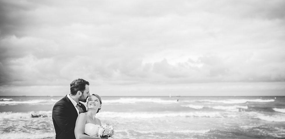 Kollektiv Blickwinkel-Hochzeitsfotografie-Warnemünde-2014-001-980x480
