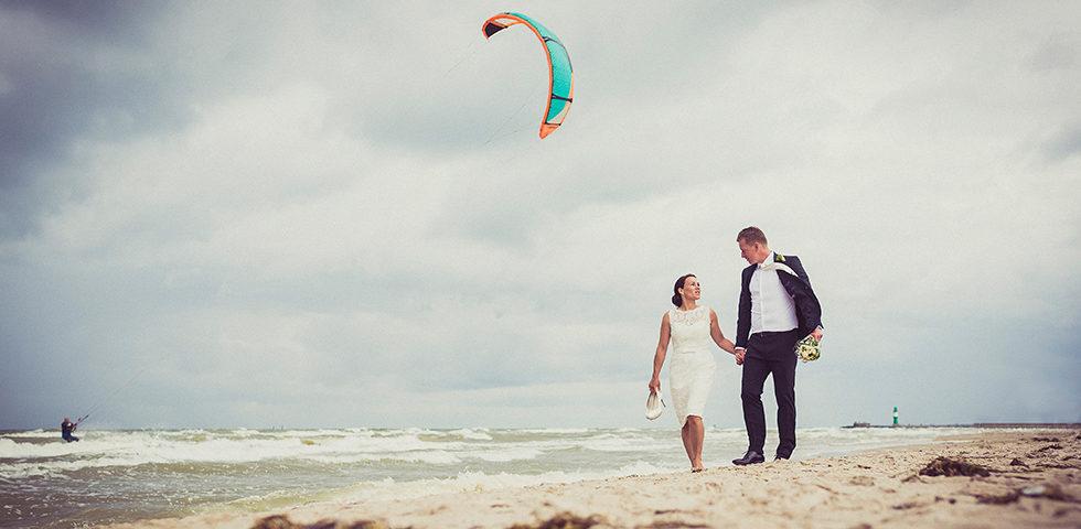 Kollektiv Blickwinkel-Hochzeitsfotografie-Warnemünde-2014-002-980x480