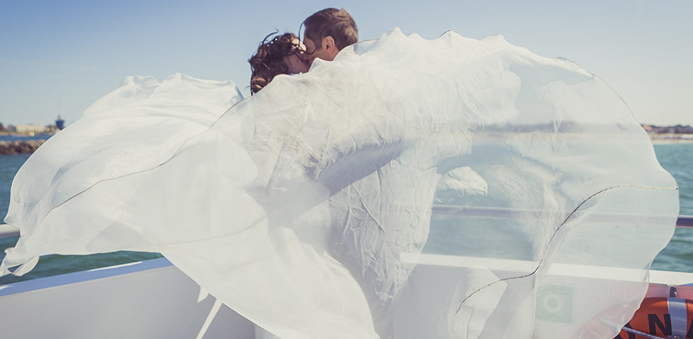 Kollektiv Blickwinkel-Hochzeitsfotografie-Warnemünde-2014-003-980x480