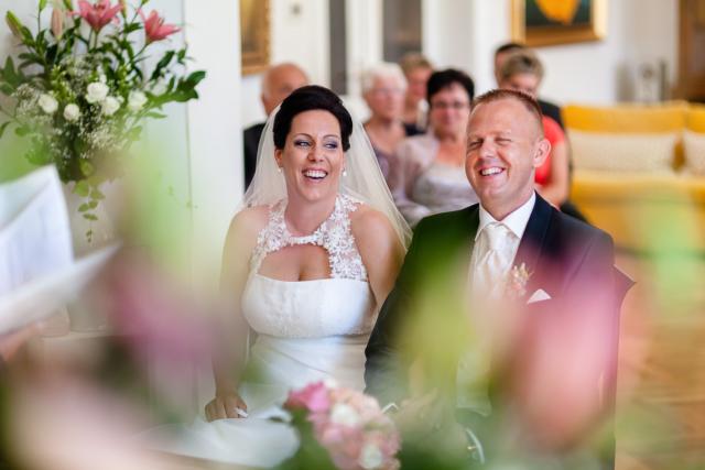 Hochzeitsfotografie-Warnemuende-Kollektiv-Blickwinkel-1507-013-thegem-blog-masonry