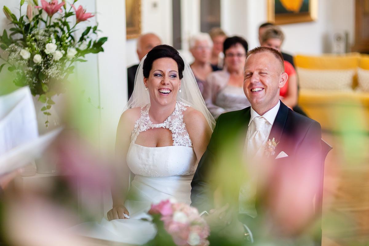 Hochzeitsfotografie-Warnemuende-Kollektiv-Blickwinkel-1507-013