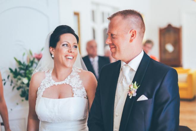 Hochzeitsfotografie-Warnemuende-Kollektiv-Blickwinkel-1507-014-thegem-gallery-masonry