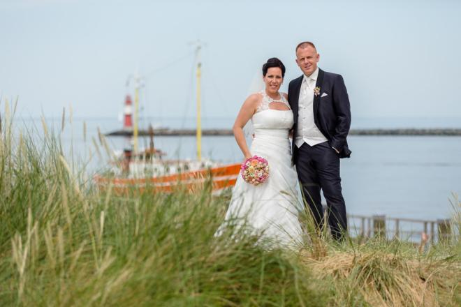 Hochzeitsfotografie-Warnemuende-Kollektiv-Blickwinkel-1507-018-thegem-gallery-masonry