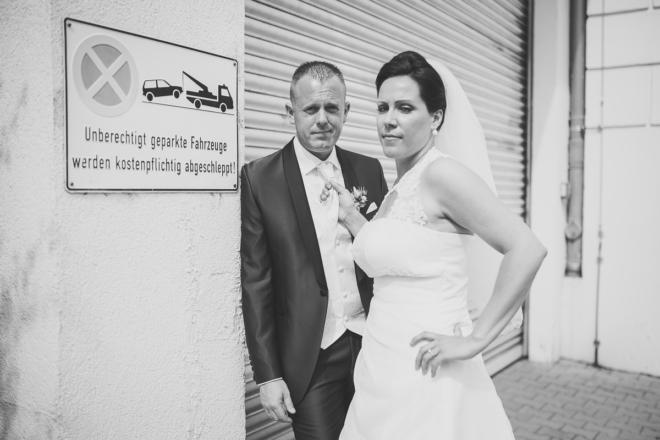 Hochzeitsfotografie-Warnemuende-Kollektiv-Blickwinkel-1507-020-thegem-gallery-masonry