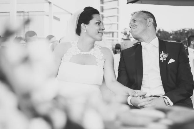 Hochzeitsfotografie-Warnemuende-Kollektiv-Blickwinkel-1507-025-thegem-gallery-masonry