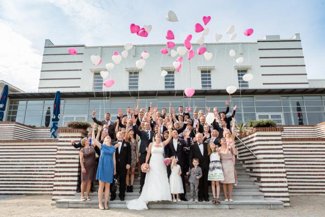 Hochzeitsfotografie-Warnemuende-Kollektiv-Blickwinkel-1507-026-thegem-gallery-masonry