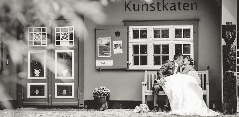 Kollektiv Blickwinkel-Hochzeitsfotografie-Wustrow-2014-001-980x480