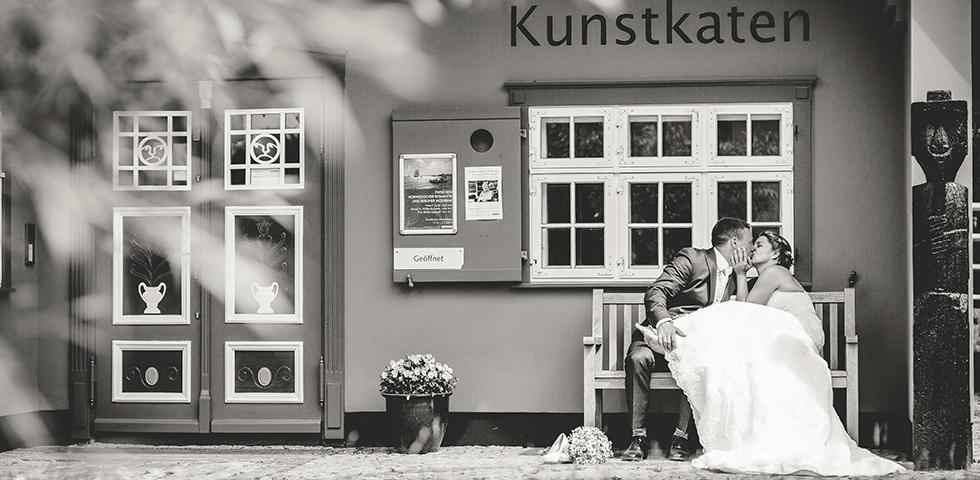 Kollektiv Blickwinkel - Hochzeitsfotografen aus Rostock-Hochzeitsfotografie-Wustrow-2014-001
